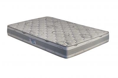 colchón viscoelástico barato