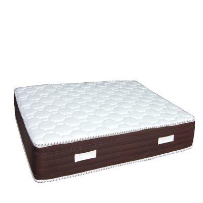 colchón confort