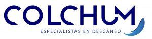 Colchum